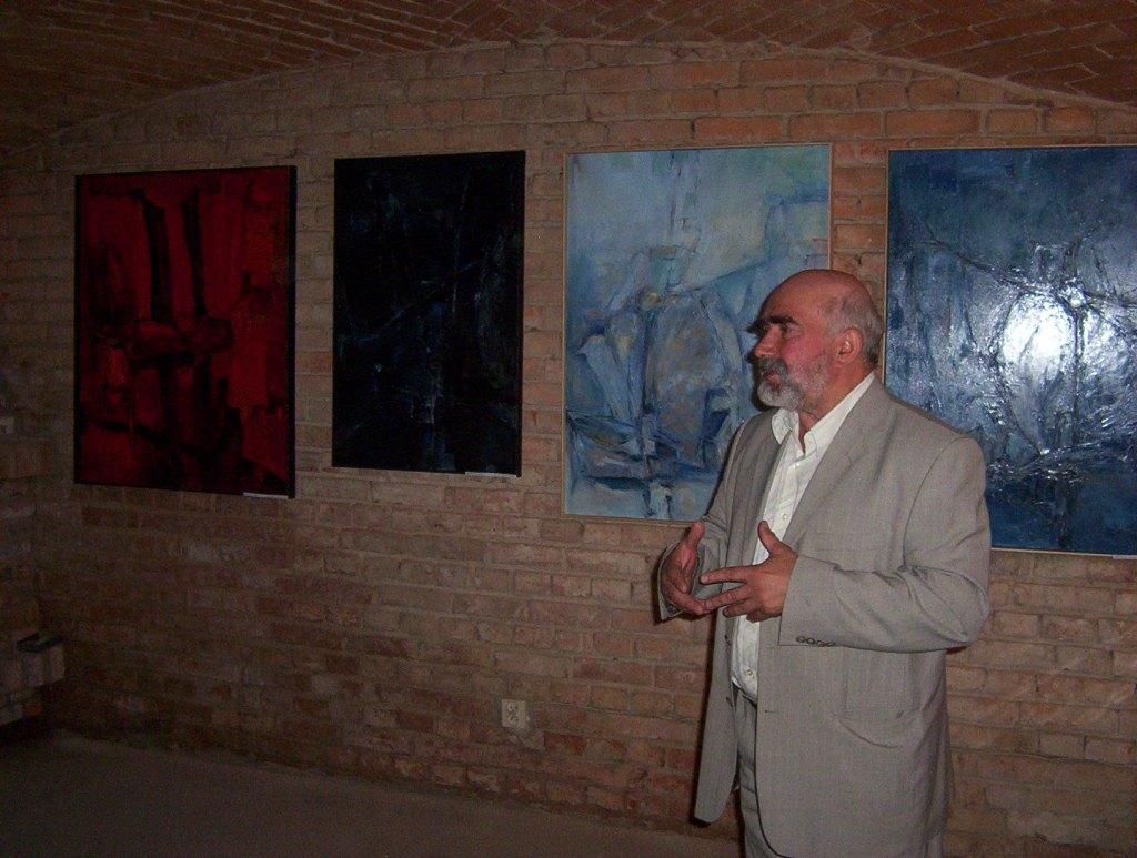 wystawa-121