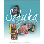 sztuka i ekologia 2013 mala2