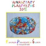 wp 2012 edycja mala