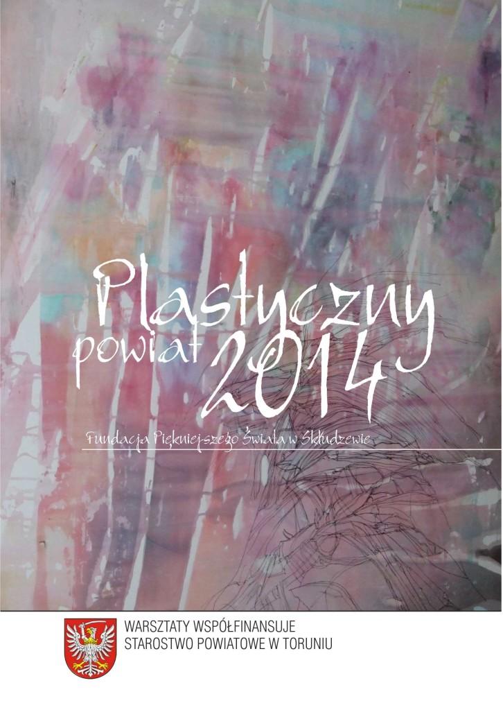 plastyczny powiat 2014 Starostwo