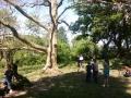 2011-05-26 11.01.07.jpg
