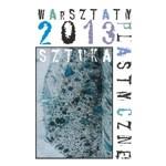wp sztuka 2013 mala