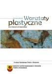 male powiat bydgoszcz warsztaty plastyczne 2020